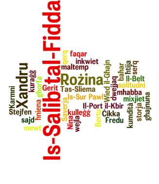 Salib tal-Fidda