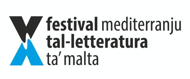 x-festival-letteratura-2015-copy_fotor