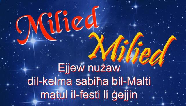 Milied