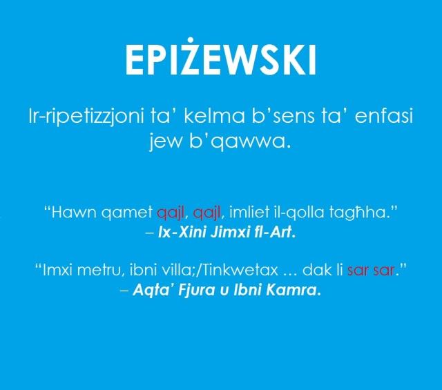 epiżewski