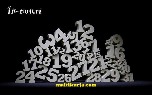 in-numri